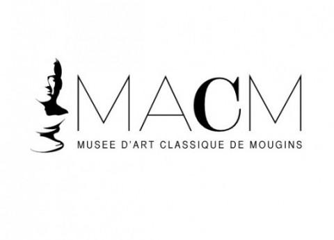 Musée Mougins