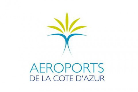 Aéroport Cannes-Mandelieu