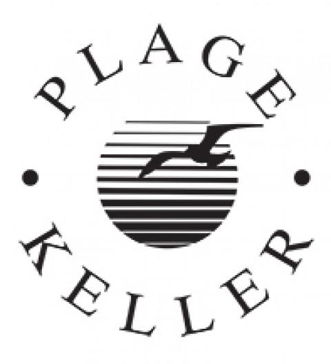 Plage Keller