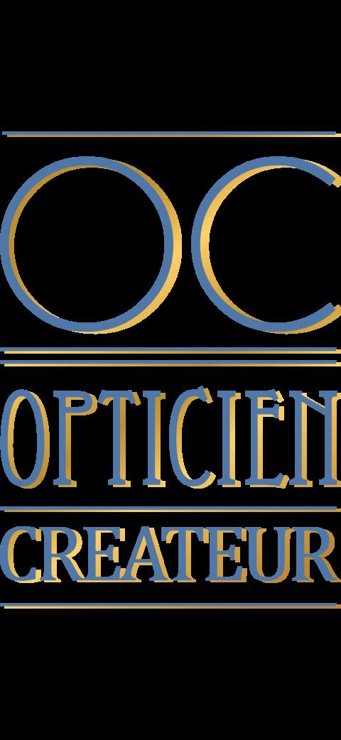 Opticien Créateur